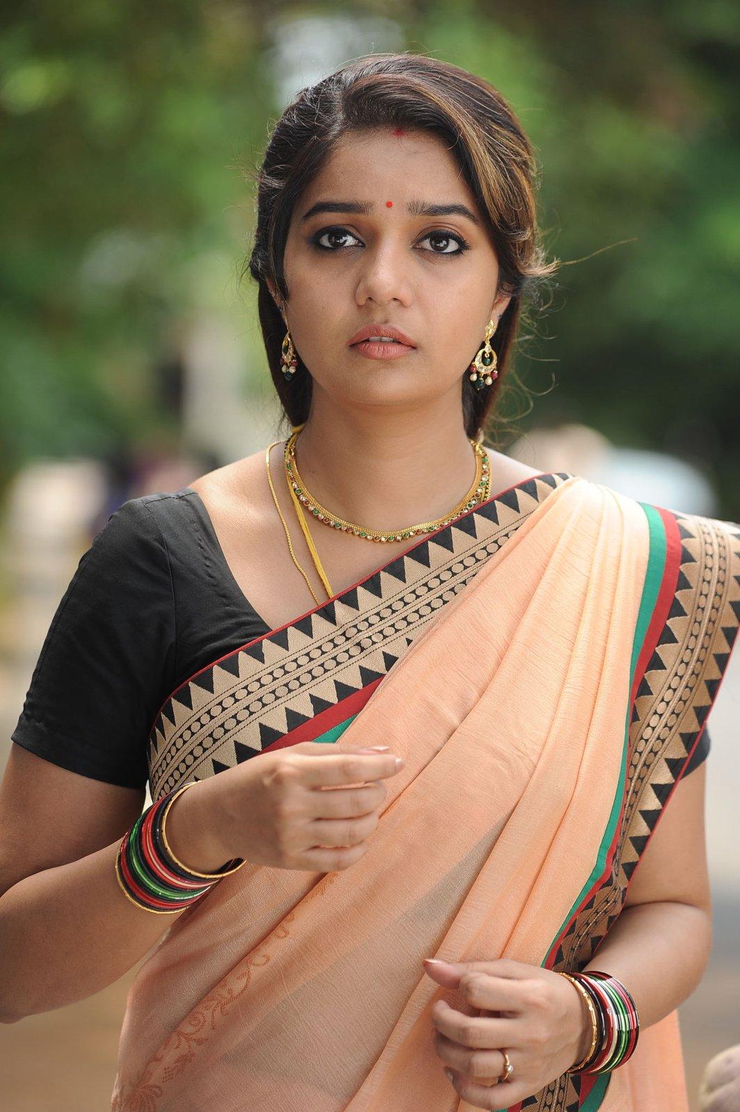 Colors Swathi Tripura Tripura Movie hd Stills Swathi
