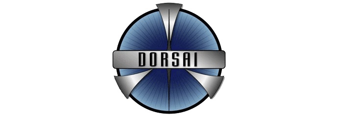 The Dorsai