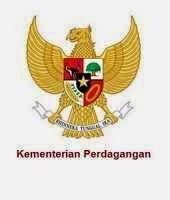 Lowongan Terbaru CPNS Kementerian Perdagangan Agustus 2014