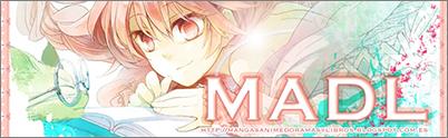 http://mangasanimedoramasylibros.blogspot.com.co/