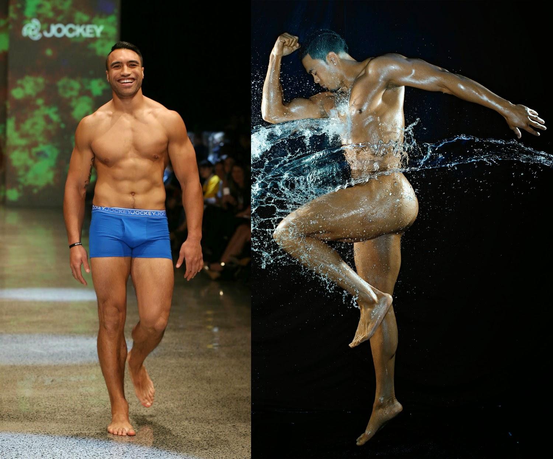 Giancarlo Stanton Espn Body Issue Espn The Body Issue Me...