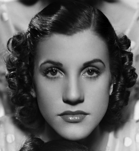 The Andrews Sisters - Sixteen Great Performances