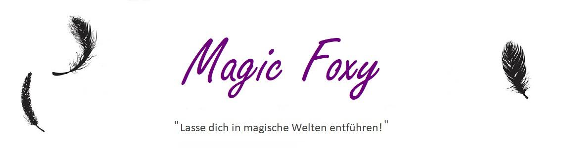 Magic Foxy