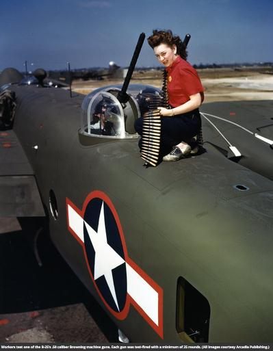 http://www.airspacemag.com/military-aviation/kansas-city-b-25-factory-180951624/?no-ist