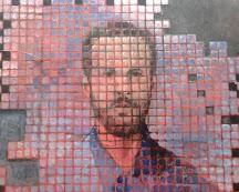Catalogo de mis Mosaicos en Venta