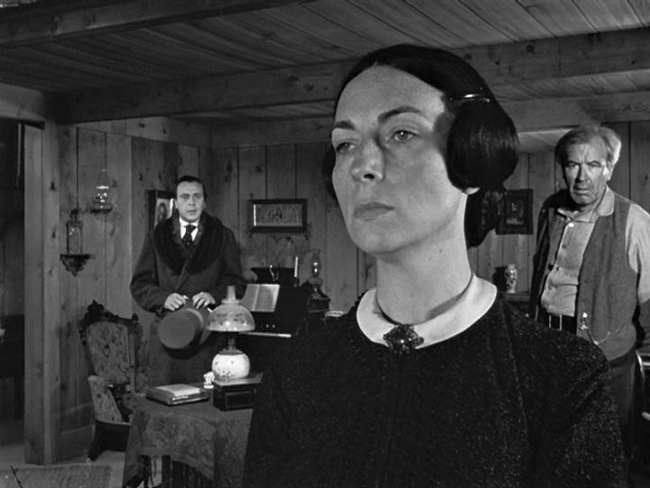 the complicated situation of susan in citizen kane a film by orson welles The slate agency film festivals  orson welles,' citizen kane was arguably one of the first films to fall  a character states that kane was a complicated.