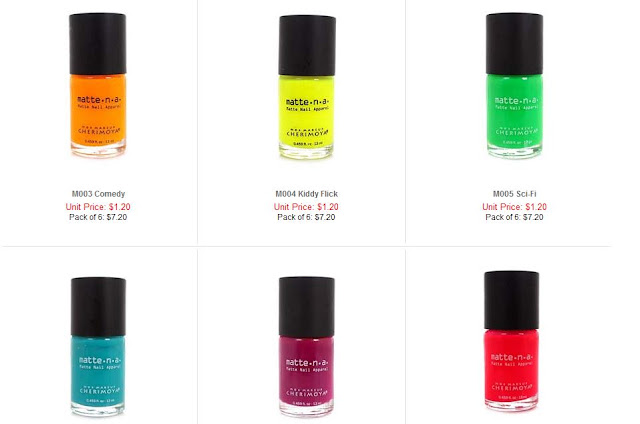 http://www.apparelcandy.com/wholesale-nail-polishes-s/65.htm