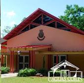 Frälsningsarmén i Caguas