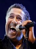 Albums Cheb Khaled MP3