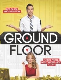 Ground Floor | Bmovies