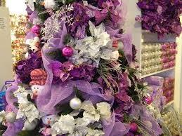 Navidad cale a decoraciones para arboles navide os - Decoracion arboles navidenos ...