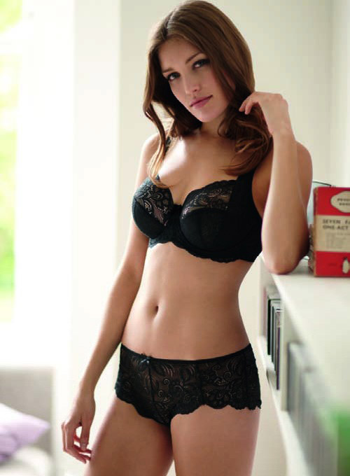 panache-lingerie-superbra-09