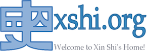 xshi.org