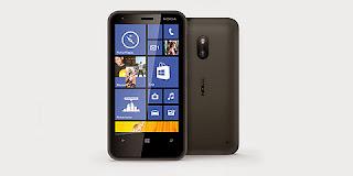 Driver Nokia Lumia 620