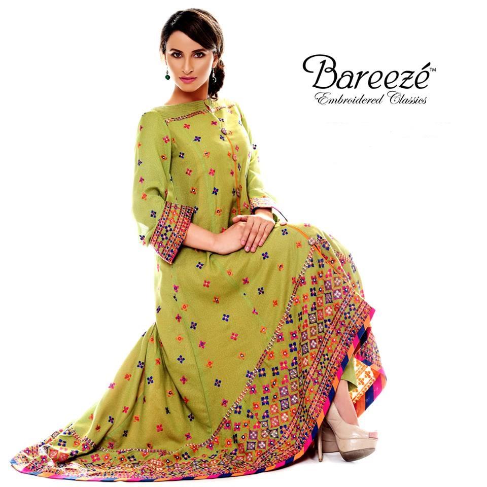Fashion brands in pakistan 97