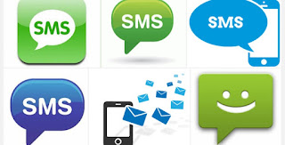 Create Bulk SMS Portal For Online Business 13