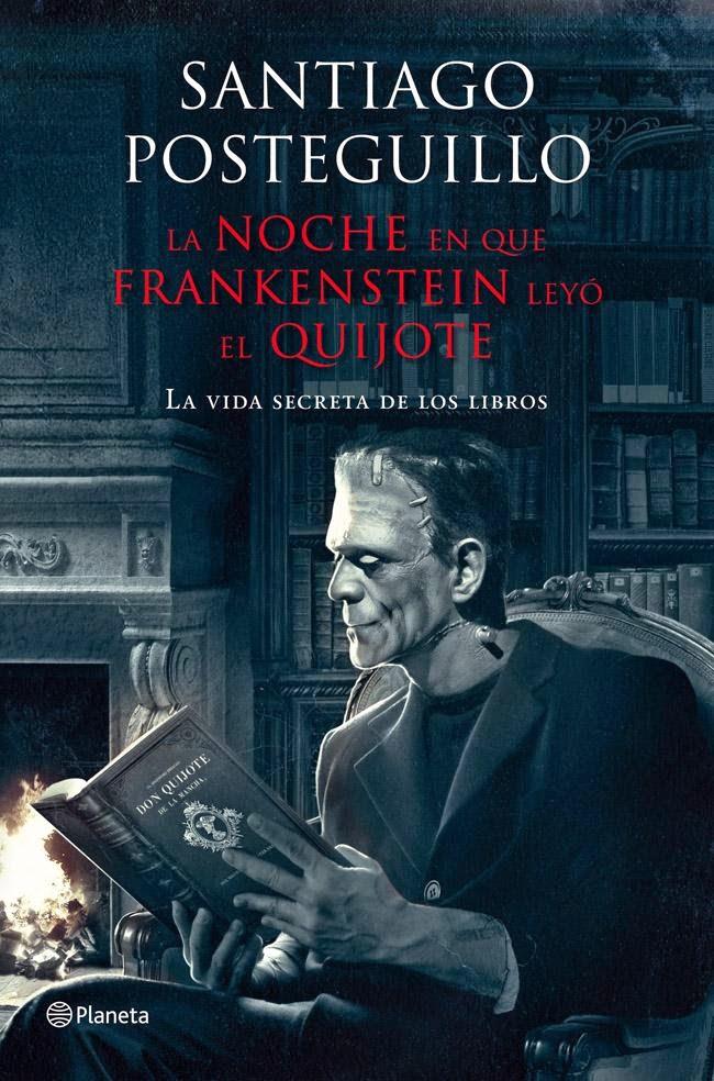 la-noche-en-que-frankenstein-leyo-el-quijote-9788408009610