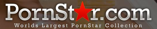 Premium accounts of adult sites Pornstar