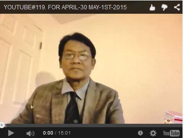 http://kimedia.blogspot.com/2015/04/heng-thal-savuth_30.html