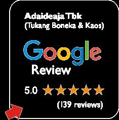 Beri Ulasan (review)