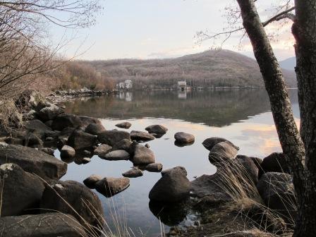 Lago de Sanabria (Zamora) IMG_1699
