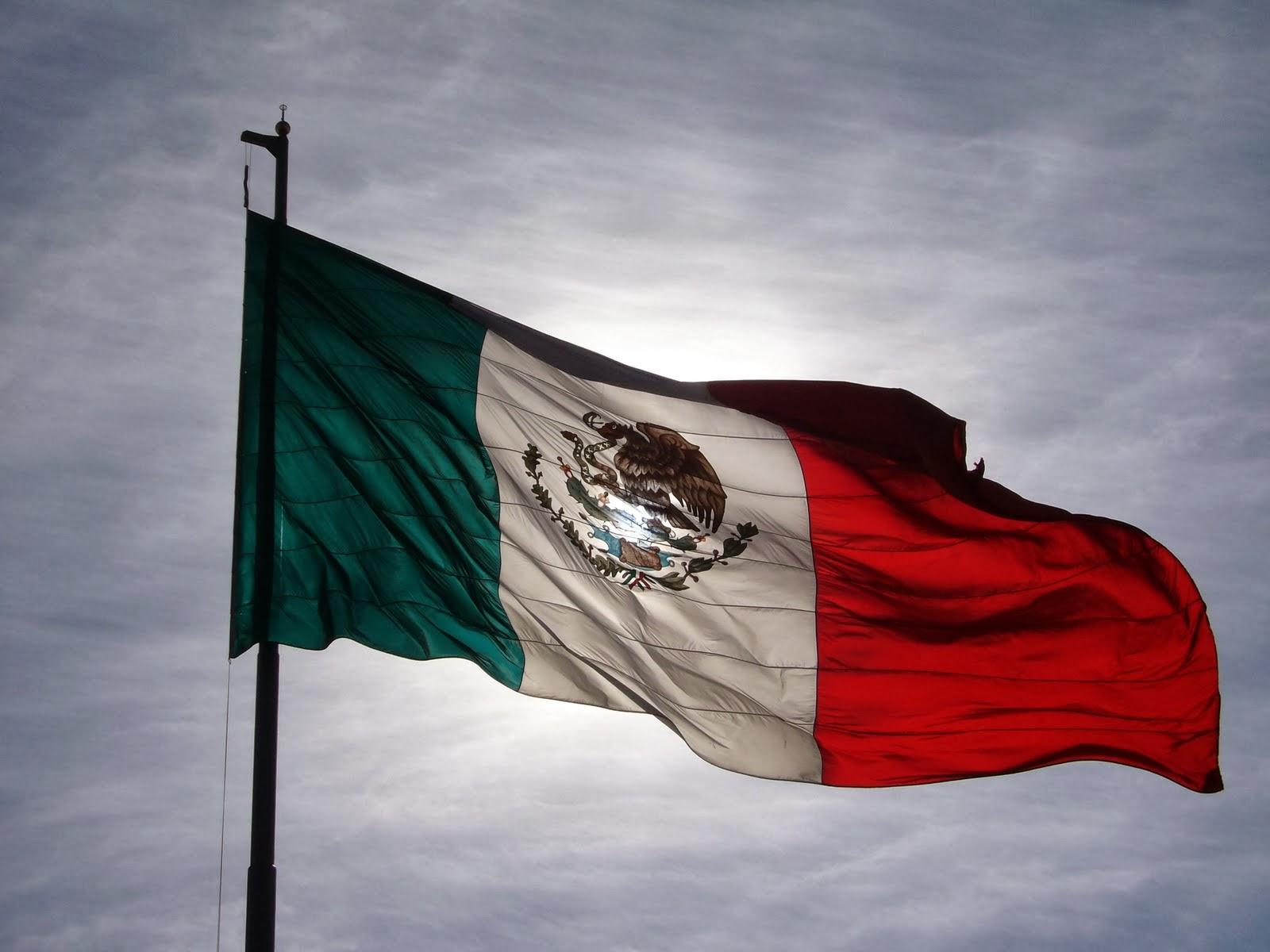 Día de la Bandera y su historia.