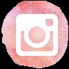 http://instagram.com/lalo_naniwale