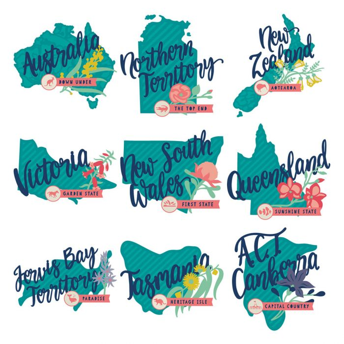 CTMH - Hello AU/NZ