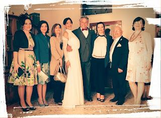 gruppo family