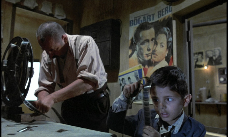 a review of the film cinema paradiso 11 reviews of cinema paradiso this theatre is a gem and what hollywood  needs to keep ppl downtown the films rock and it is a cool place since my  daughter.