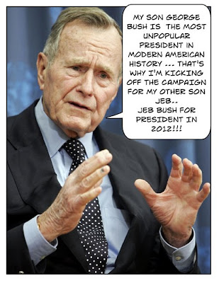 "jeb bush for president KISSINGER VOWS TO CHINA: ""JEB BUSH WILL BE NEXT PRESIDENT"""
