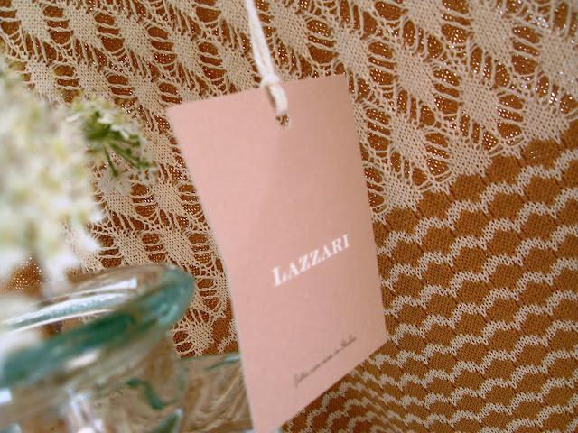 flowers, shabby chic, vintage, fashion, lazzari, lazzari clothes, dress, mustard yellow, tricot dress, knitwear