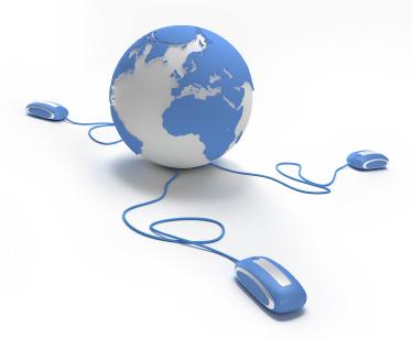 Kecepatan Internet Di Dunia Terus Meningkat