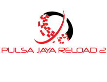 Pulsa Jaya Reload 2