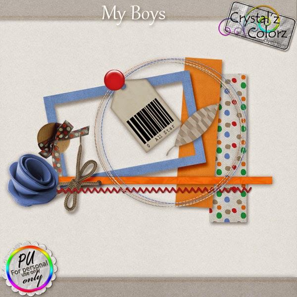 http://2.bp.blogspot.com/-IaiEXBnpq4g/VJIS4bP70GI/AAAAAAAAB1Y/6XSUzS_dd3c/s1600/CzCz_MyBoys_prvw_Wk3.jpg