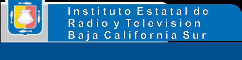 INSTITUTO ESTATAL DE RADIO Y TELEVISIÓN LA PAZ BCS