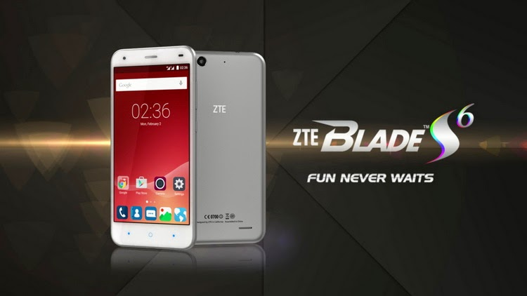 http://www.mobliephonereview.com/2015/03/17/zte-blade-s6-must-not-be-overlooked/