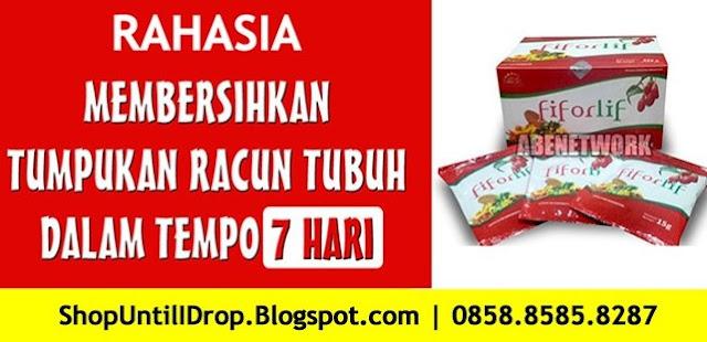 Jual Obat Perut Buncit di Rawa Buaya , Jakarta Barat
