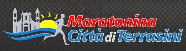 www.maratoninaditerrasini