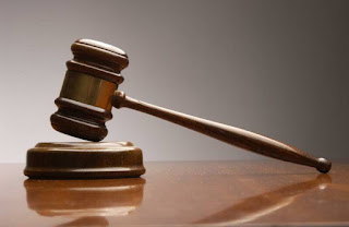 Jawaban Dari Soal PKN Tentang Hukum
