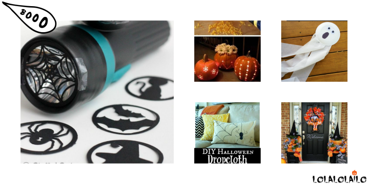 ideas_halloween_diy_maquillaje_comida_decoracion_lolalolailo_04