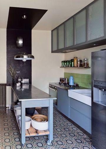 malisonlifedco bienvenue chez sophie ferjani. Black Bedroom Furniture Sets. Home Design Ideas
