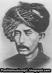 Abdul Karim-[pashtomusicmp3.blogspot.com]