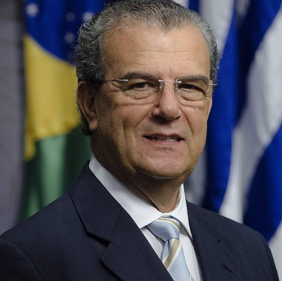 Prefeito de Araçatuba