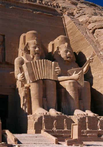 Egipatska umetnost - Page 4 Ancient+Egypt+-+%252868%2529