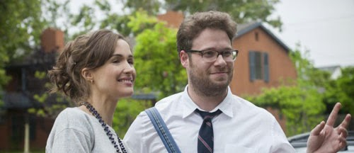neighbors-rose-byrne-seth-rogen