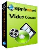 https://shopper.mycommerce.com/checkout/cart/add/16535-3?affiliate_id=385336