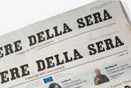 """Il monito sul """"Corriere"""": Brancaccio, Realfonzo e Salvati"""