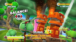 DOWNLOAD GAME Joe Danger 2 The Movie Full Version
