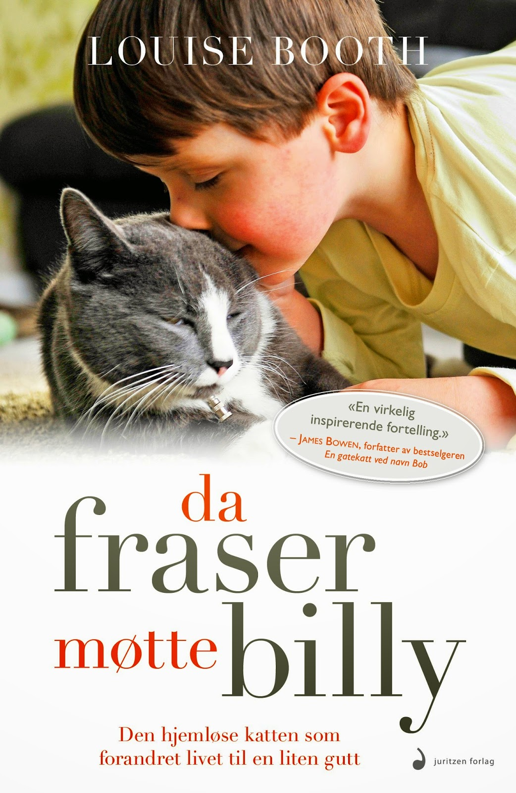 Image result for Da Fraser møtte billy